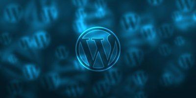 【WordPress】ブログで使えるオススメプラグイン!
