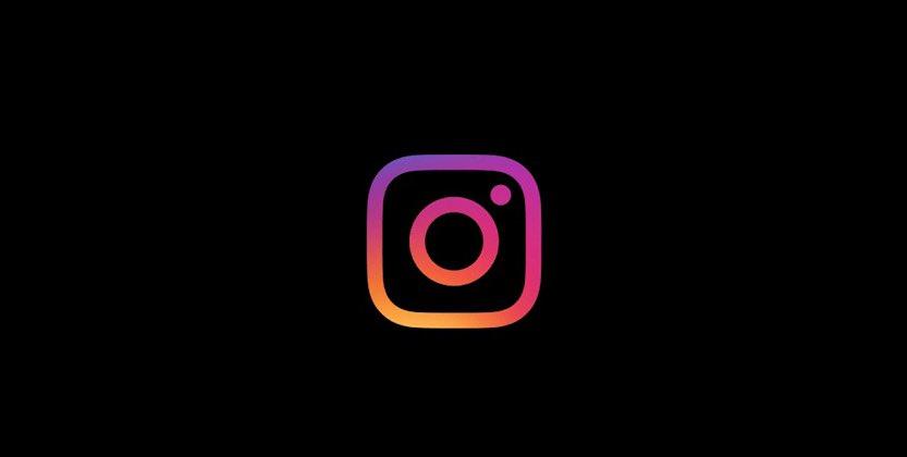【2020年】instagramのフォロワーといいねの増やし方。