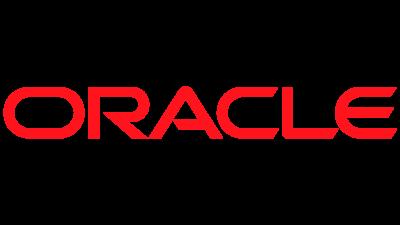 【SQL – Oracle】複数の表の結合について