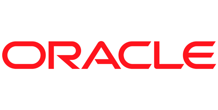 【SQL – Oracle】Oracle独自結合構文による等価結合について