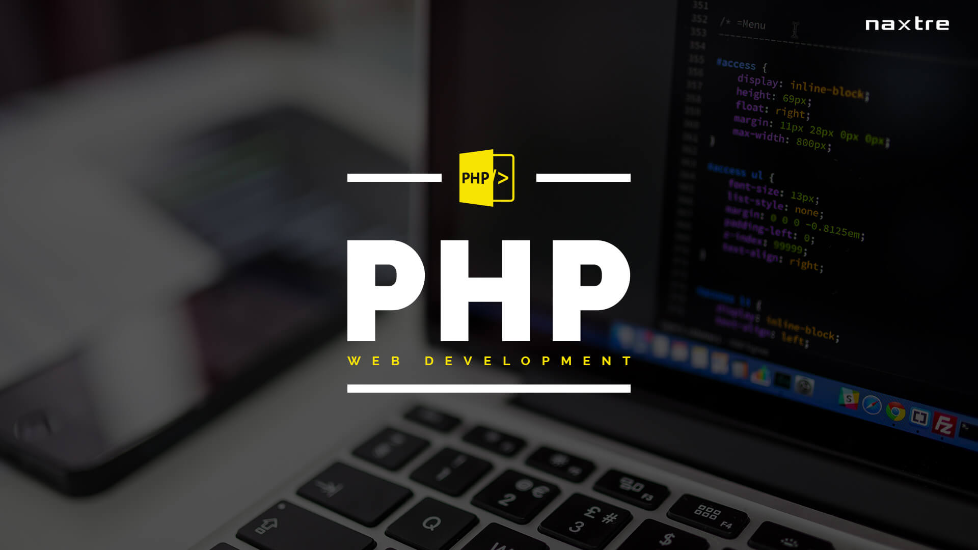 You are currently viewing 【PHP】クラスの定義「メンバー変数へのアクセスとメンバーメソッドからの値の取得」について【入門】