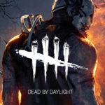 """<span class=""""title"""">【Game】大型アプデ情報 5.2.0【Dead By Daylight】</span>"""