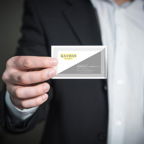 business-card-kachan